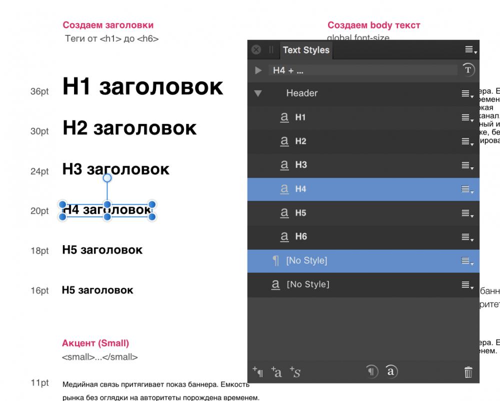 брингхерст роберт основы стиля в типографике pdf
